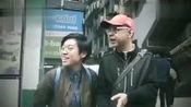 香港人的凄凉生活:80年代月赚7万的香港小贩我以为自己天下无敌电视广告把我害惨