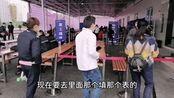 江西吉安最大的立讯厂复工了,准备应聘去哪里上班找老婆了