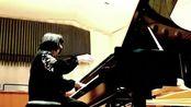 当代最强钢琴家之一:elissi virsaladze 演奏舒曼 知更鸟