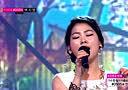 jeon eun jin - love, spring day(140517 mbc music core).720p-dlkoo