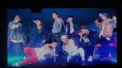 20200119 SS8澳门 rap vcr+来过倒+hairspray+kry飙舞