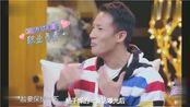 45岁杨千嬅被小5岁老公逼着整容,丁子高回应称:脸要保护一下