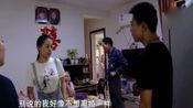 丈夫要求做亲子鉴定,妻子:出轨的并不是我!