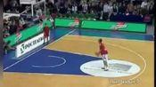 杰拉尔德绿色VS詹姆斯·怀特 篮球教案