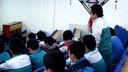 邯郸市丛台区文教体局永安中学杨菲《珍贵的事》(上)