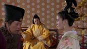 失宠王妃之结缘:凤璘最大的遗憾,没能和月筝生一堆皇子