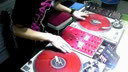soda mix dj schowwww.tm-cc.com(流畅)
