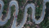 6.8公里68道弯,CTCC车手驾驶福克斯ST-Line,猜猜跑完要多长时间