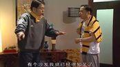 一家人考刘星知识,被问到孔子老师是谁,他的回答让我笑喷了!