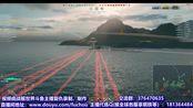 【战舰世界:复vv仇】苏联9级战列舰苏联级25万6杀海怪毁灭打击重创