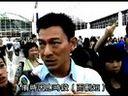 MP-《桃姐》刘德华香港机场前往威尼斯www.80ev.com