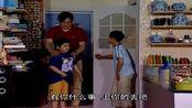家有儿女:刘梅竟然怀疑自己得病了,还是产后抑郁,快点收藏起来