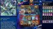 ACE大佬26卡盒剑斗兽加强牌组--决斗链接dl