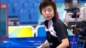 国乒功勋教练选择海外执教,若指点伊藤美诚,国乒女队难抵挡?