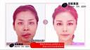 """[韩国FACELINE] LET美人——""""金熙恩""""在菲斯莱茵真实体验视频"""