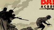 【战争学院】battle academy闪击法国德军第八关通往海岸
