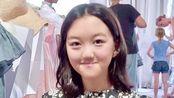 人美心更美,李嫣的父亲为女儿办理嫣然天使基金会