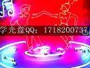 珍珠奶茶设备_珍珠奶茶设备价格_珍珠奶茶设备价格表4