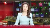 视频 上海: 宝钢厂区内一高炉损坏 无人员伤亡