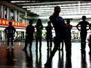 11/8龍華c1富士康街舞視頻 怡青老師 蔡依林大丈夫 尾奏<分解動作>