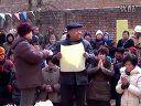 视频: 河北省辛集市木店村 龙母庙开光大典第三集