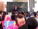 视频: g44603小学六年级科学优质课展示上册《放大镜》游老师_(温州市首届小学科学新课程教学研究班活动)