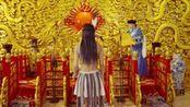 南美洲 原生态 贵族玛咖:万亿宝玛咖饮料15秒