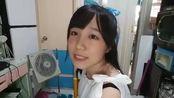 180614 17 01 TPE48 劉曉晴(研究生) SHOWROOM