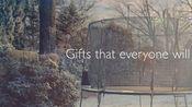 Very.co.uk Christmas Advert 2016
