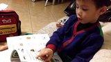 01 范本 手机视频_20140228 Hugo英语家庭作业朗读I Dream