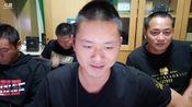 洪湖小肖直播录像2019-09-24 18时54分--19时6分 年度7点上!兄弟们冲冲冲!