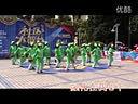 广场舞--又见山里红.变队形大华颖秀队