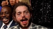 Post Malone - Circles (Live on the Runaway Tour)