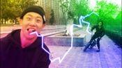 王豪 2019 bmx视频合辑