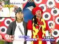 338.明道-[完娱]2003-11-25(明道出现片断)(yamoo剪辑.严禁转载)_明道