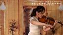 Eugenio-102215( 演奏级小提琴 + 收藏证书!)