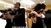 【肖战】当xz粉丝来举报b站时