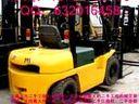 ≮玉凡客服知道≯渭洛哪里有卖合力大连杭州二手叉车多少钱