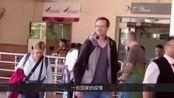 防控疫情关键时期,中国留学生要不要回国?听听张文宏怎么说