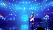 歌手·当打之年纯享之华晨宇诠释《强迫症》徐佳莹演唱《克卜勒》