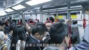 现实香港人怎么生活?当地人:电视遥控器用不着,床不到两尺半