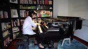 """大名鼎鼎的-我弹不好的热情三/ Beethoven Sonata """"Appassionata"""" mvt.3"""
