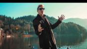 [新单MV]斯洛文尼亚组合ZVITA FELTNA - TVOJE OCI