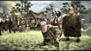 www.020banjia.cnBrave - KILT(有关苏格兰短裙的宣传片)(流畅)