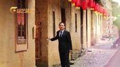 钦州市委书记,贵港、百色、贺州、来宾市长用歌声邀您来广西