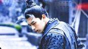 剑王朝:浅雪被蘅王重伤,李现暴怒使出九死蚕,一剑秒杀蘅王