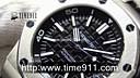 爱彼皇家橡树离岸型Diver自动上链潜水腕表15703ST.OO.A002CA.01高仿 www.time911.com
