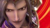 叶罗丽第7季:曼多拉诅咒被破解,罗丽恢复真身,仙境走向和平!(1)