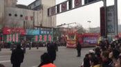 山西省洪洞县元宵佳节庆祝汇演(第三集)