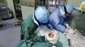 母婴未传播!武汉一确诊产妇生下5斤男婴,孩子核酸检测阴性